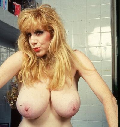 Bomb nude beauties, photos nude females bali